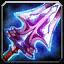 Inv sword 72.png