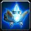 Inv belt plate raidwarrior n 01.png
