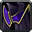 Inv chest cloth 49.png