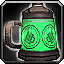 Inv misc beer 06.png