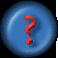 UI-Unknown Icon