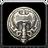 Achievement challengemode silver