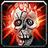 Achievement bg killingblow berserker