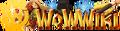 WoWWiki-wordmark-pilgrims.png