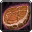 Inv misc food 90.png