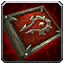 Inv misc 1h book c 02red upres.png