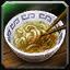 Inv misc noodle soup base level.png