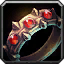 Inv misc ring mop17.png