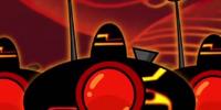 Bot 42