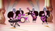 S1e11a Band beginning to play