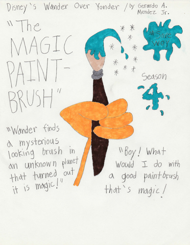 File:Save WOY - The Magic Paintbrush.png