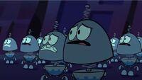 S1e15a Robots