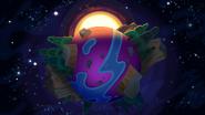 S2e3b planet overview