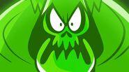 S1e11a Full Power Hater Face