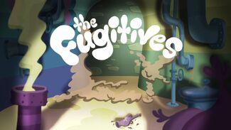 04 The Fugitives 102b