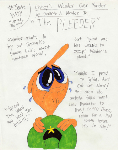 File:Save WOY - The Pleeder.png