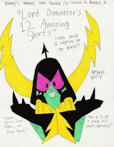 File:Save WOY - Lord Dominator's 12 Amazing Shorts.png