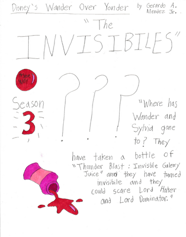 File:Save WOY - The Invisibiles.png
