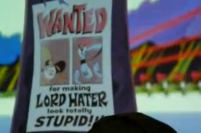 File:WOY Wanted Poster.png