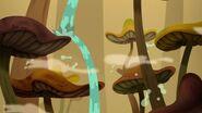 S1e6b Mushroom waterfall half 3