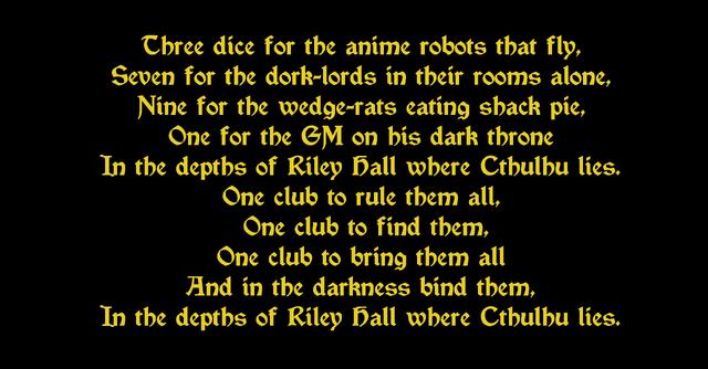 File:Tolkien-back.png
