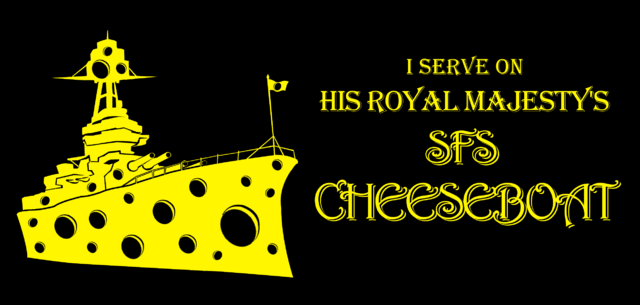 File:Cheeseboat-sfs.png