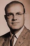 Arthur B Bronwell