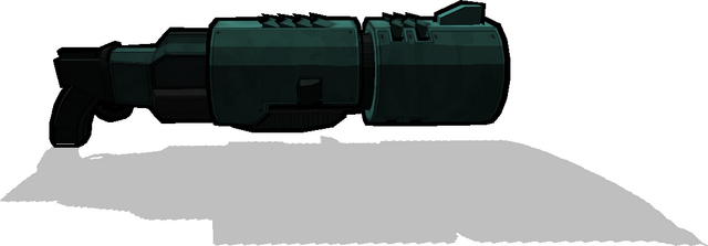 File:Bazooka placed.png