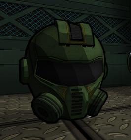 Max armour bonus