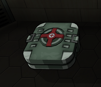 File:Big medkit.png