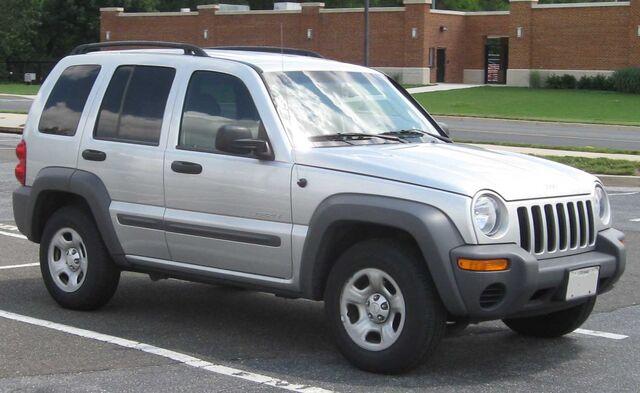 File:02-04 Jeep Liberty .jpg