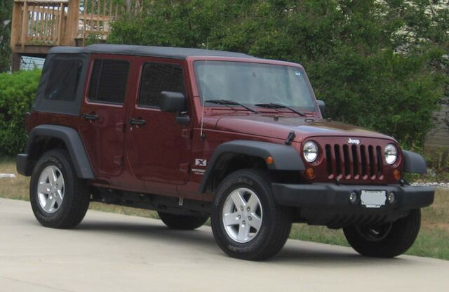 File:07-Jeep-Wrangler-Unlimited-X.jpg
