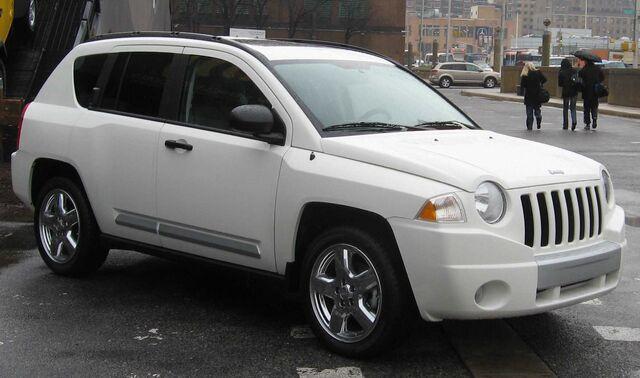 File:2008 Jeep Compass.jpg