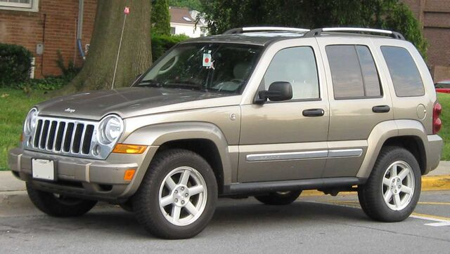 File:05-07 Jeep Liberty.jpg
