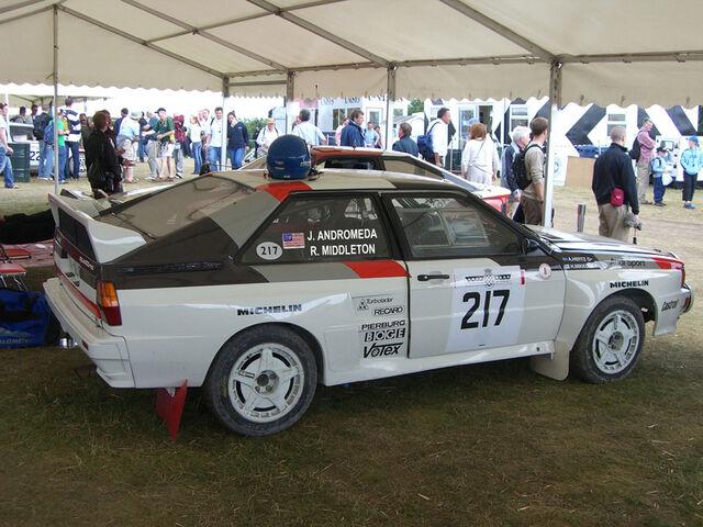File:2006FOS 1983 Audi Quattro A2.jpg