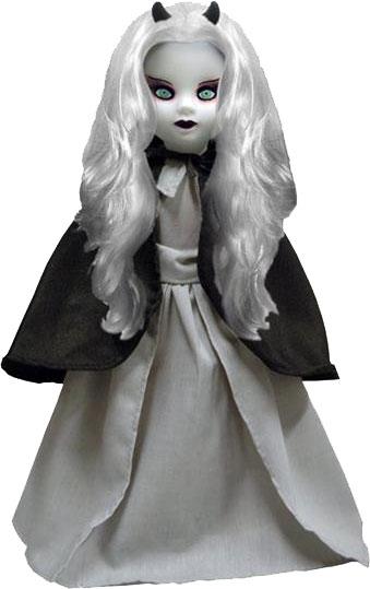 Living-Dead-Doll-Series-24-Xezbeth-Doll13