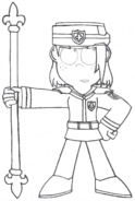 Detective Sleeks 2