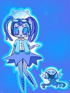 Novi cyberria novi star by millymitch-d7smqwp