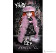 Betsy (2)