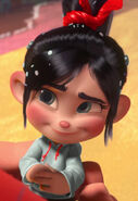 Camila Cutie