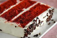 Red-velvet-cake-04