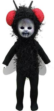 Living-Dead-Dolls-Series-24-Beelzebub-Doll35