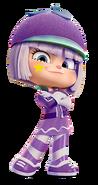 Lavender00