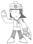 Detective Fiatz