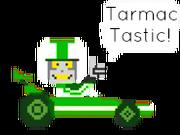185px-Tarmac-Tastic!