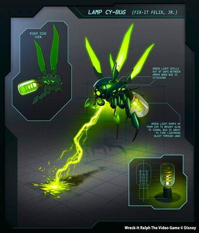 File:LampCy-bug.jpg
