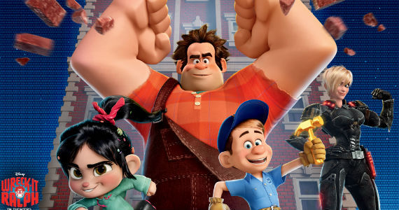 File:Wreck-it-ralph-character-guide-1-.jpg
