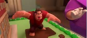 File:Cake Ralph.jpg