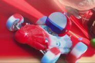 Wreck-it-ralph-disneyscreencaps.com-9197