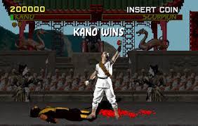 "File:Cyborg(in game ""Kano"")fatality.jpg"
